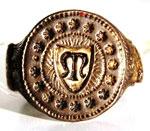 srebrni-prsten